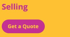 Get a quote for selling your property