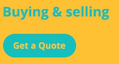 Buying and selling a property get a free quote here