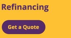 Need to refinance get a free quote